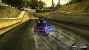 Need for Speed Most Wanted 5-1-0 - Immagine 2