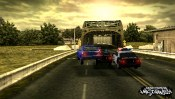 Need for Speed Most Wanted 5-1-0 - Immagine 3