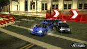 Need for Speed Most Wanted 5-1-0 - Immagine 5