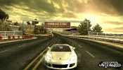 Need for Speed Most Wanted 5-1-0 - Immagine 6