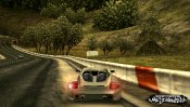 Need for Speed Most Wanted 5-1-0 - Immagine 7