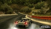Need for Speed Most Wanted 5-1-0 - Immagine 8