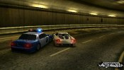 Need for Speed Most Wanted 5-1-0 - Immagine 9