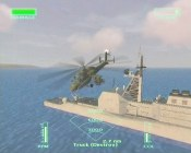 Operation Air Assault - Immagine 1