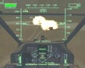 Operation Air Assault - Immagine 2