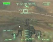 Operation Air Assault - Immagine 3