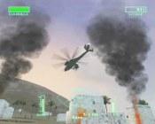 Operation Air Assault - Immagine 4