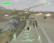 Operation Air Assault - Immagine 5