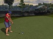 Outlaw Golf 2 - Immagine 1