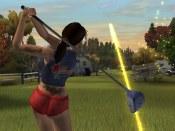 Outlaw Golf 2 - Immagine 2