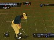 Outlaw Golf 2 - Immagine 5