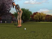 Outlaw Golf 2 - Immagine 6