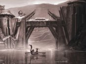 Oddworld: Stranger's Wrath - Immagine 1