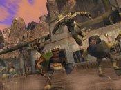 Oddworld: Stranger's Wrath - Immagine 2