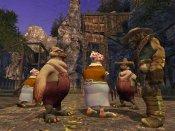 Oddworld: Stranger's Wrath - Immagine 4