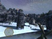 Oddworld: Stranger's Wrath - Immagine 5