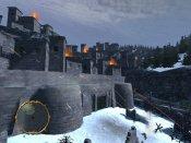 Oddworld: Stranger's Wrath - Immagine 6