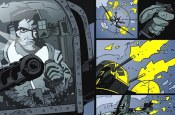 Pilot Down - Immagine 1
