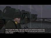 Pilot Down - Immagine 7