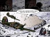 Pilot Down - Immagine 9
