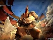 Prince Of Persia: i due troni - Immagine 2