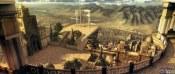 Prince Of Persia: i due troni - Immagine 4