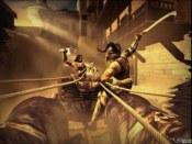 Prince Of Persia: i due troni - Immagine 5