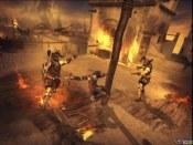 Prince Of Persia: i due troni - Immagine 8