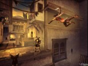 Prince Of Persia: i due troni - Immagine 9