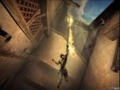 Prince Of Persia: i due troni - Immagine 10
