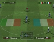 Pro Evolution Soccer 5 - Immagine 12