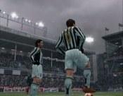 Pro Evolution Soccer 5 - Immagine 13
