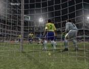 Pro Evolution Soccer 5 - Immagine 3