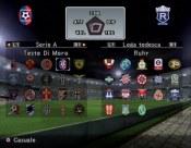 Pro Evolution Soccer 5 - Immagine 25