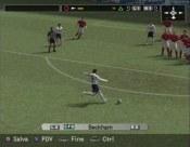 Pro Evolution Soccer 5 - Immagine 4