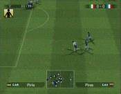Pro Evolution Soccer 5 - Immagine 6