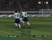 Pro Evolution Soccer 5 - Immagine 7