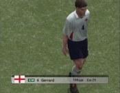 Pro Evolution Soccer 5 - Immagine 8