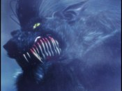 Project Altered Beast - Immagine 3