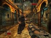 Painkiller: Hell Wars - Immagine 3