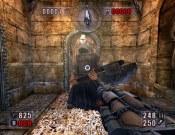 Painkiller: Hell Wars - Immagine 6