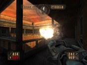 Painkiller: Hell Wars - Immagine 2
