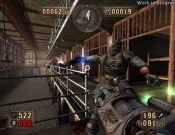 Painkiller: Hell Wars - Immagine 9