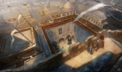 Prince Of Persia: i due troni - Immagine 1