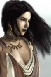 Prince Of Persia: i due troni - Immagine 3