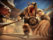 Prince Of Persia: i due troni - Immagine 6