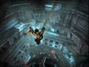 Prince Of Persia: i due troni - Immagine 7