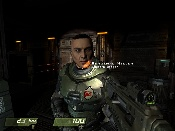 Quake 4 - Immagine 1