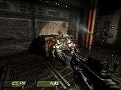 Quake 4 - Immagine 2
