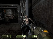Quake 4 - Immagine 5